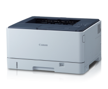 canon-lbp-8100n-7911.png