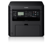 canon-mf232w-646.png