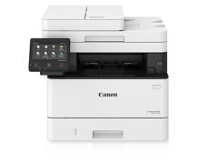canon-mf426dw01-995.png