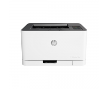 hpcolorlaserm150nw1-2709.png