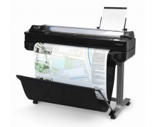 hpt52036inprinter-9627.jpg