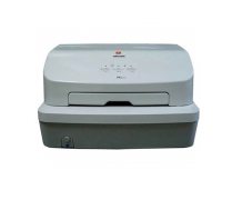 may-in-so-olivetti-pr2-plus-955.png