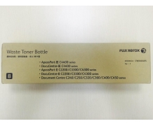 waste-toner-bottle-dc-ii-c220033004300-5773.jpg