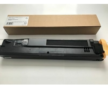 waste-toner-bottle-dc-iv-c2270-1080.jpg