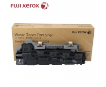 waste-toner-bottle-dc-s-c20202022-4059.jpg