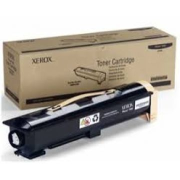 Hộp mực 113R00684 cho máy in Xerox P5500 ( 35.0000 Pages )
