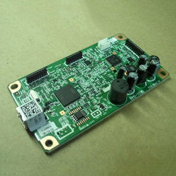 BOARD FORMATTER SAMSUNG ML-1660
