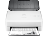 Máy quét HP Scanjet Pro 3000 s3 Sheet-feed Scanner