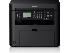 canon-mf232w-646_225x170.png