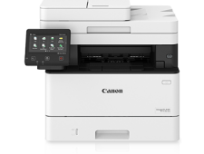 canon-mf426dw01-995_225x170.png