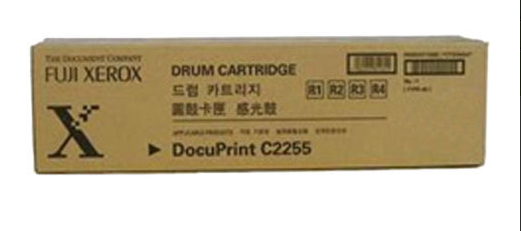 CT350654	Drum Cartridge for each Color for DocuPrint C2255 ( 40.000 pages )