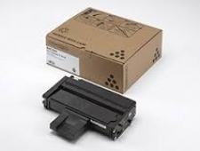 den-cartridge-sp-200hs-7943_225x170.jpg