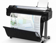 hpt52036inprinter-9627_225x170.jpg