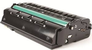 Toner Cartridge SP310