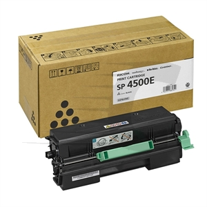 Cartridge  SP4500S ( 6.000 pages )