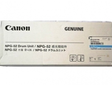 npg52-cmy-drum-8504_225x170.jpg