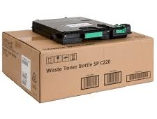 waste-toner-bottle-sp-c240-3100_225x170.jpg