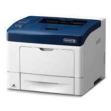FujiXerox DocuPrint P455D