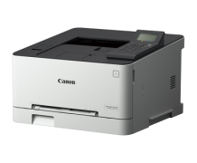 canon-623cdw-1016.png