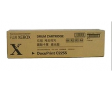 ct350654drum-cartridge-xerox-c2255-2670.jpg