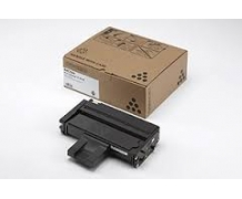 den-cartridge-sp-200hs-7943.jpg
