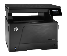 hp-m435nw-6909.png