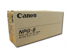 npg8-drum-576.png
