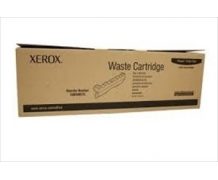 waste-toner-cartridge-4807.jpg