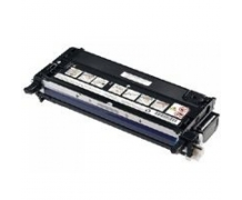 xeroxct350670ct350674blackhighyieldpremiumcompatibletonercartridge9000pages1520500x500-4976.jpg