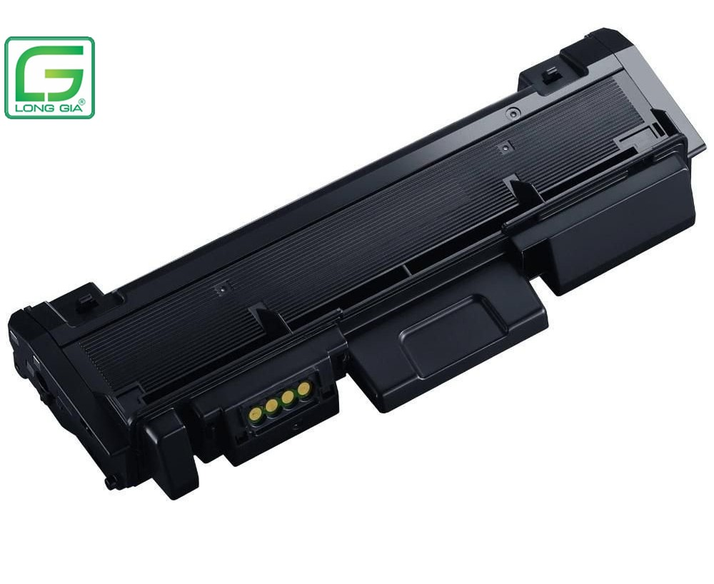 Mực in Samsung MLT D116S, Black Toner Cartridge